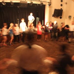 sklaven training bdsm club prague