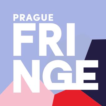 Image result for prague fringe